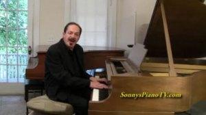 Everyone Can Play Piano