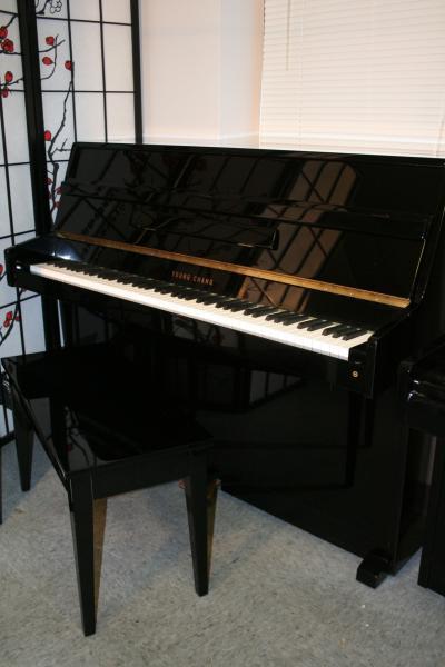 Ebony Piano Lesbian Pantyhose Sex