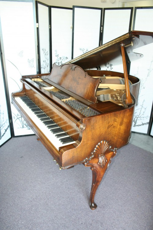 Used Steinway Pianos Videos Prices Sonny S Pianos