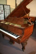 piano_447-21