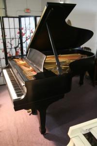 piano_458-0
