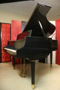 piano_484-0