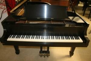 piano_491-1