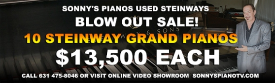 steinway_sale_small
