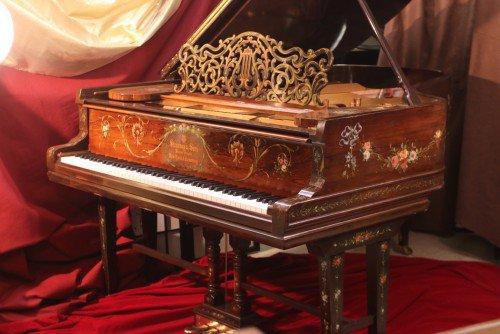 love-piano