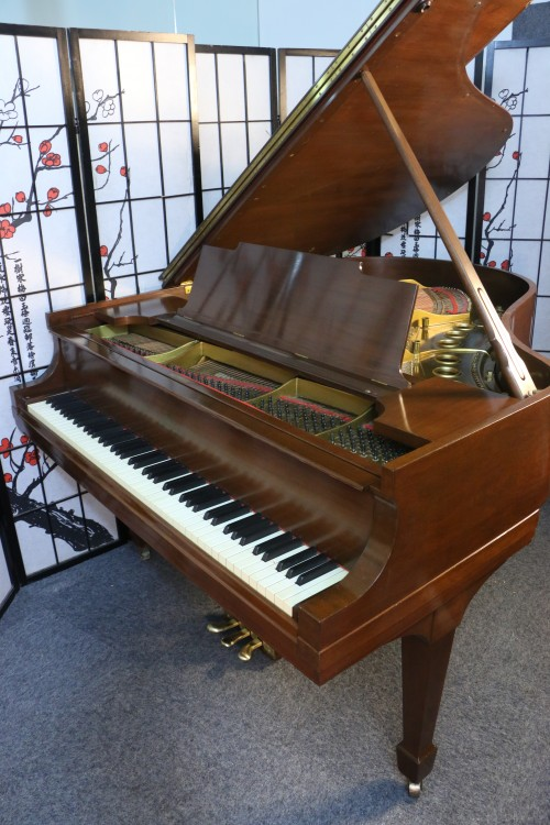 Art Case Steinways By Sonny S Pianos Page 5 See Videos Amp Prices Used Pre Owned Steinway
