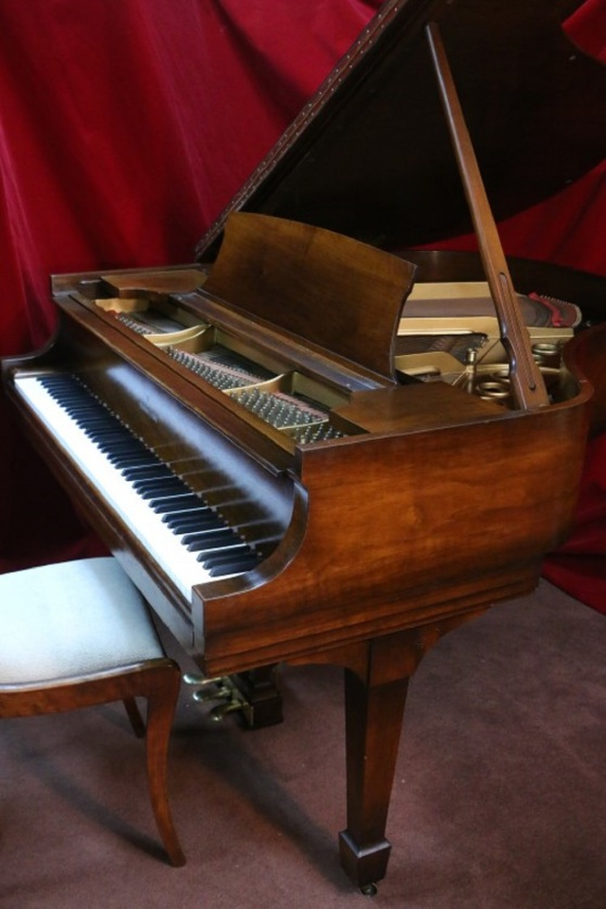 Art Case Steinways By Sonny S Pianos Page 2 See Videos Amp Prices Used Pre Owned Steinway